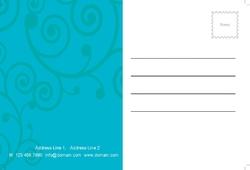 postcard-985