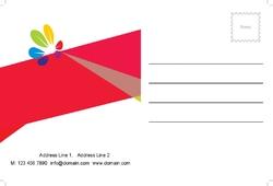 postcard-989