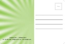 postcard-992