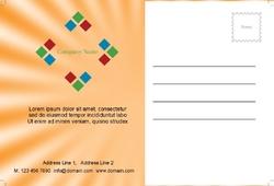 postcard-999