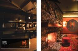 Hotel Heritage Inn
