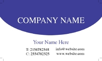 business card 02