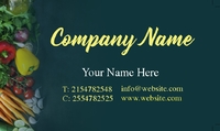 business card 05