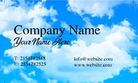 business card 07