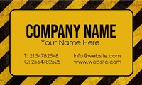 business card 09