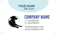 business card 11