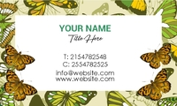 business card 12