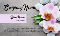 business card 14