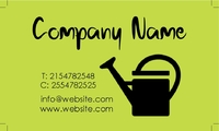 business card 15