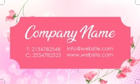 business card 17