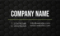 business card 19