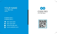 business card - 02