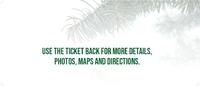 Christmas Event Ticket