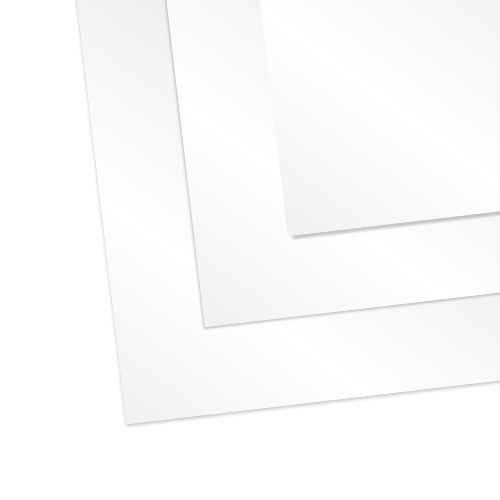 100 gloss cover card stock