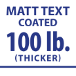 100# Matt txt