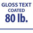 80# Gloss txt