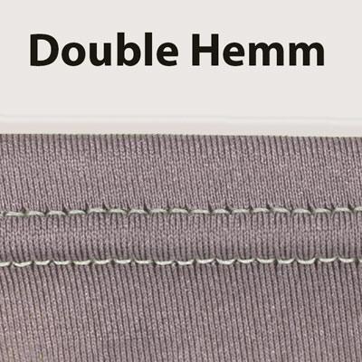 Double Hemm