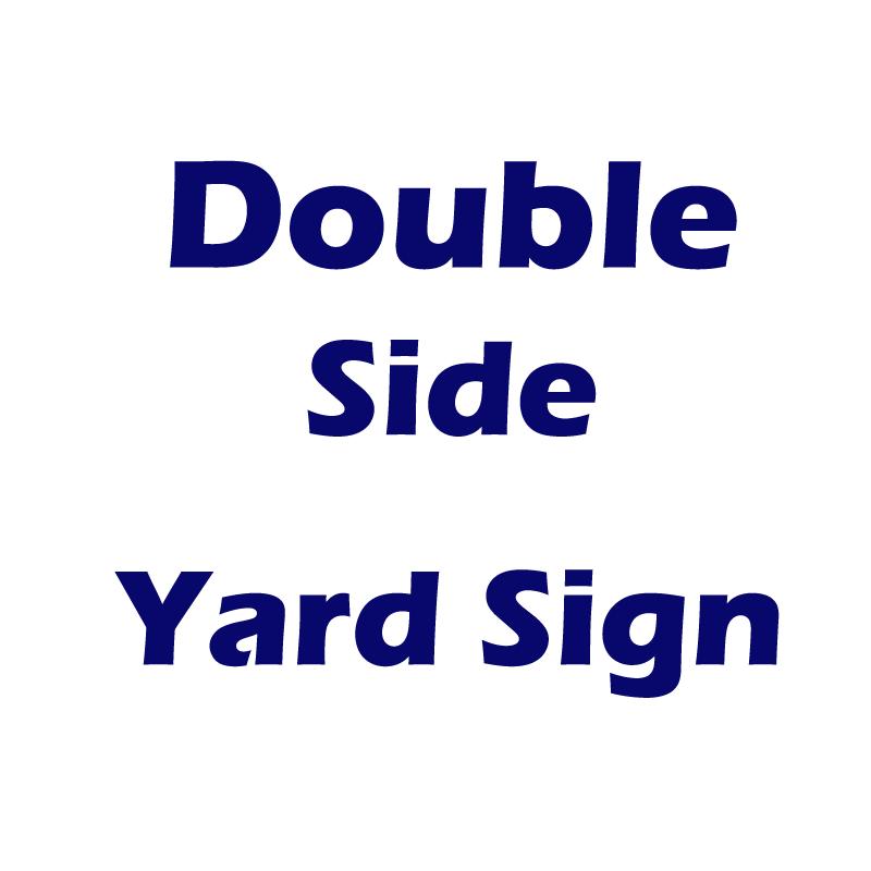 Double Side