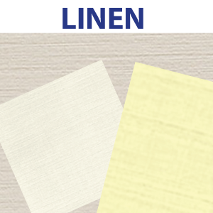 Linen & Others