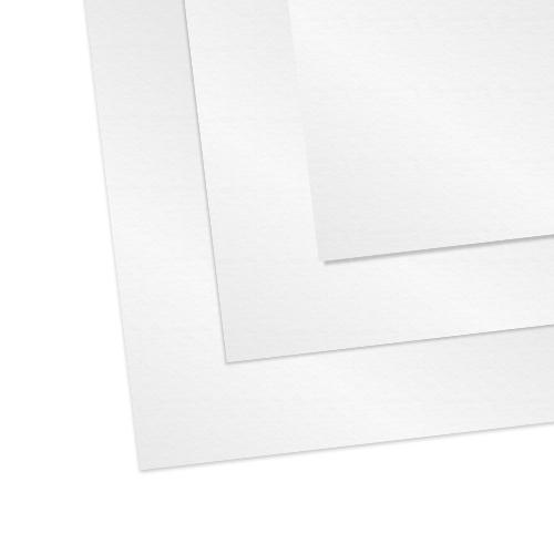 Pearl metalic 100# card stock