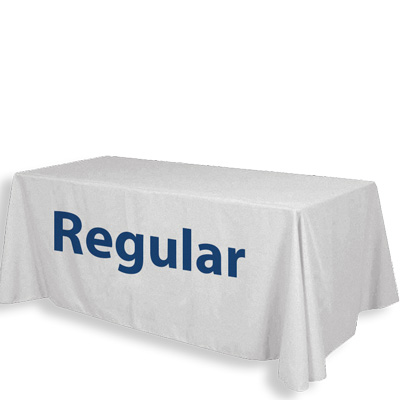 Regular - Loose