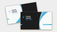 business-card_3