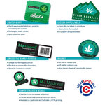 Cannabis Related Products