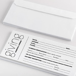Church Envelopes for tithe and offerings |ColorCopiesUSA