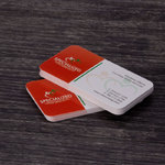 https://colorprinting.colorcopiesusa.com/images/products_gallery_images/business-cards-with-round-corners-ColorCopiesUSA_thumb.jpg