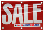 https://www.colorcopiesusa.com/images/products_gallery_images/vinyl-banner-with-grommets_thumb.jpg